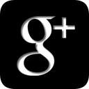 Hulan Design on Google Plus